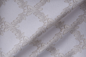 Портьерная ткань Da Vinci col. 30