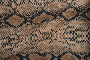 Ткань арт. Anaconda