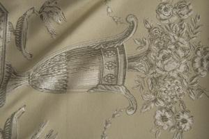 Портьерная ткань Da Vinci col. 25