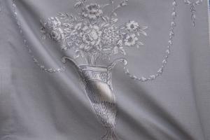 Портьерная ткань Da Vinci col. 05