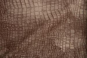 Ткань арт. Yacare