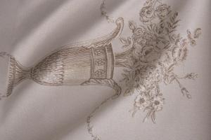 Портьерная ткань Da Vinci col. 19