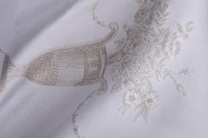 Портьерная ткань Da Vinci col. 33