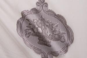 Тюль Da Vinci col. 13