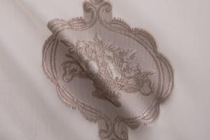 Тюль Da Vinci col. 20