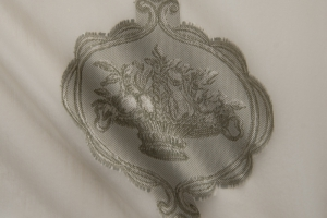 Тюль Da Vinci col. 27