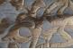 Ткань арт. California 01, 06, 11, 16, 21, 26, 31, 36, 41, 46