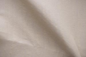 Ткань арт. Ca'd'oro col. 08
