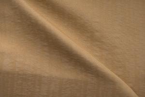 Ткань арт. Ca'd'oro col. 15