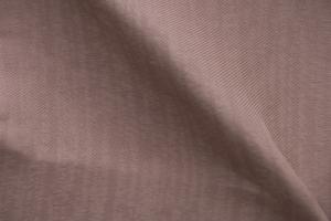 Ткань арт. Ca'd'oro col. 22
