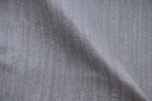 Ткань арт. Ca'd'oro col. 29