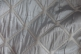 Ткань арт. California 02, 07, 12, 17, 22, 27, 32, 37, 42, 47