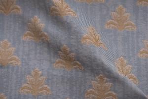 Ткань арт. Ca'd'oro col. 30