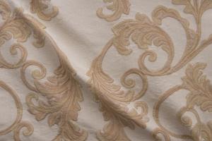 Ткань арт. Ca'd'oro col. 10