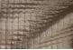 Ткань арт. California 04, 09, 14, 19, 24, 29, 34, 39, 44, 49