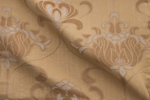 Ткань арт. Cadoro col. 19