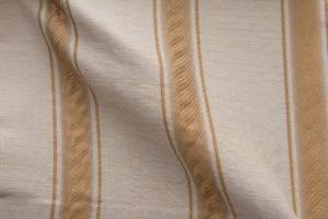 Ткань арт. Ca'd'oro col. 13