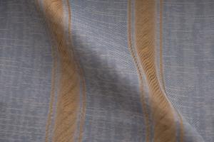 Ткань арт. Ca'd'oro col. 34
