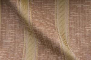 Ткань арт. Ca'd'oro col. 48