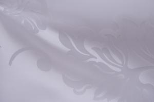 Тюль арт. Taffetas 2619/1 Naturale