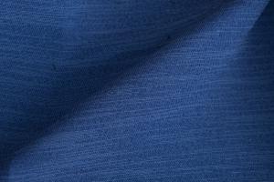 Портьерная ткань арт. Ibiza 62-81