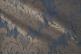 Портьерная ткань арт. Diana 1, 9, 16, 23, 30, 37, 44, 51