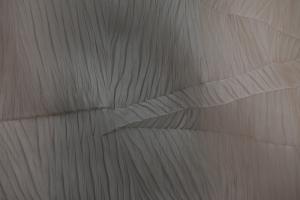 Тюль арт. 2992 PL0022 col. 05