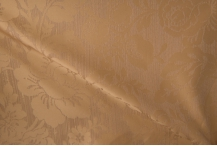 Портьерная ткань арт. Diana 2, 8, 15, 22, 29, 36, 43, 50