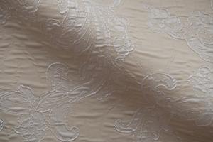 Ткань портьерная арт. Majorca J5991 col. 601