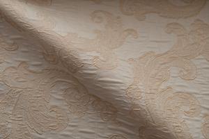 Ткань портьерная арт. Majorca J5991 col. 604