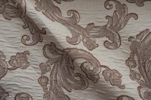 Ткань портьерная арт. Majorca J5991 col. 605