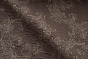 Ткань портьерная арт. Majorca J5991 col. 701
