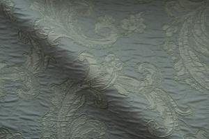 Ткань портьерная арт. Majorca J5991 col. 607