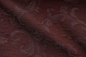 Ткань портьерная арт. Majorca J5991 col. 703