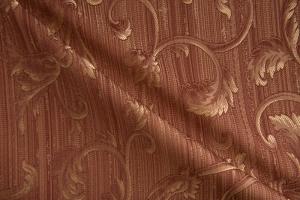 Портьерная ткань арт. Diana 3, 10, 17, 24, 31, 38, 45, 52