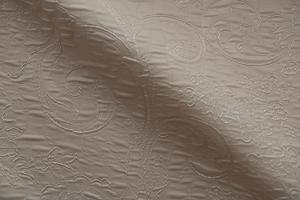 Ткань портьерная арт. Majorca J6017 col. 603