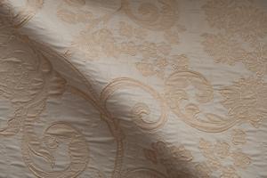 Ткань портьерная арт. Majorca J6017 col. 604