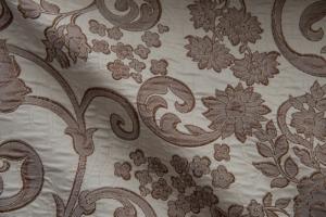 Ткань портьерная арт. Majorca J6017 col. 605