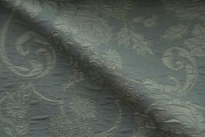 Ткань портьерная арт. Majorca J6017 col. 607