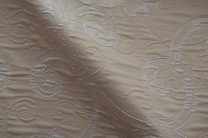 Ткань портьерная арт. Majorca J5908 col. 601