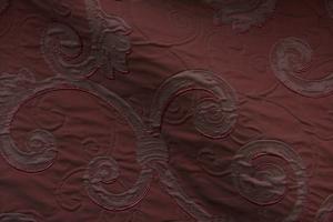Ткань портьерная арт. Majorca J5908 col. 703