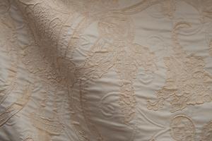 Ткань портьерная арт. Majorca J5965 col. 604