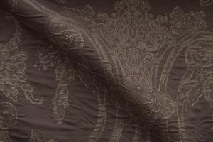 Ткань портьерная арт. Majorca J5965 col. 701