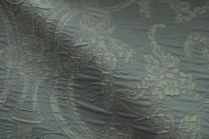 Ткань портьерная арт. Majorca J5965 col. 607