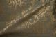 Портьерная ткань арт. Diana 5, 12, 19, 26, 33, 40, 47, 54