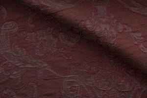 Ткань портьерная арт. Majorca J5965 col. 703