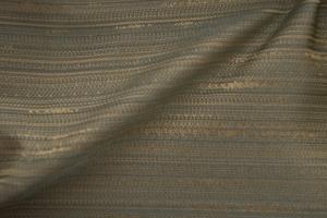 Портьерная ткань арт. Diana 6, 13, 20, 27, 34, 41, 48, 55