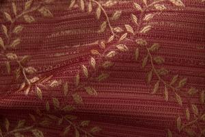 Портьерная ткань арт. Diana 7, 14, 21, 28, 35, 42, 49, 56