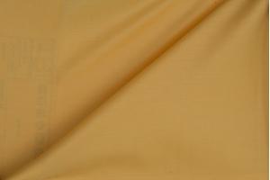 Ткань арт. Benisa col. 15