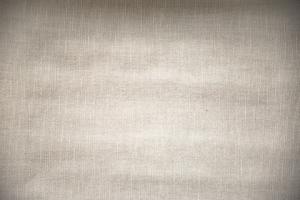 Ткань Pastel  col.Dove